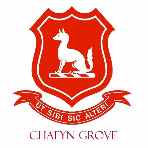Toby White – Chafyn Grove School Salisbury