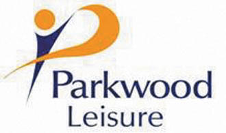 Gary – Parkwood leisure centre manager Salisbury