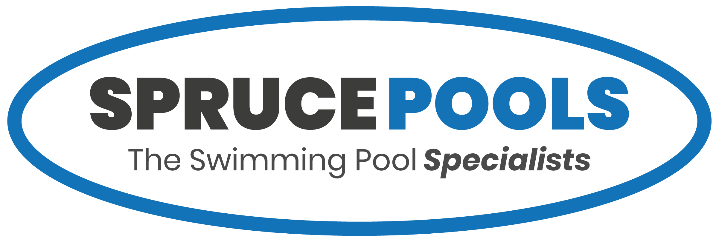 spruce-pools-logo-colour